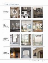 fountain 2017年欧美室内灯饰灯具设计目录-1935221_灯饰设计杂志