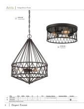 fountain 2017年欧美室内灯饰灯具设计目录-1935222_灯饰设计杂志