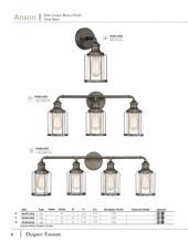 fountain 2017年欧美室内灯饰灯具设计目录-1935226_灯饰设计杂志