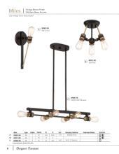 fountain 2017年欧美室内灯饰灯具设计目录-1935228_灯饰设计杂志