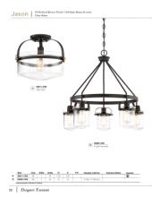 fountain 2017年欧美室内灯饰灯具设计目录-1935232_灯饰设计杂志