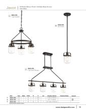fountain 2017年欧美室内灯饰灯具设计目录-1935233_灯饰设计杂志