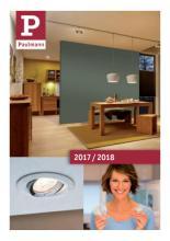 Paulmann Light_国外灯具设计
