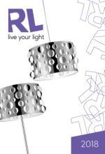 TRIO _国外灯具设计