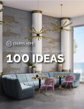 luxury_国外灯具设计