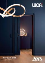 Wofi _国外灯具设计