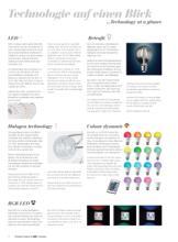 Wofi 2018年欧美著名最新流行灯饰目录-2005600_灯饰设计杂志