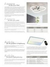 Wofi 2018年欧美著名最新流行灯饰目录-2005601_灯饰设计杂志