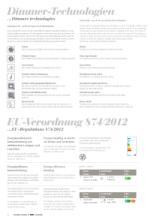 Wofi 2018年欧美著名最新流行灯饰目录-2005602_灯饰设计杂志