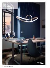 Wofi 2018年欧美著名最新流行灯饰目录-2005606_灯饰设计杂志