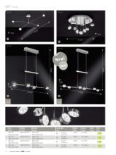 Wofi 2018年欧美著名最新流行灯饰目录-2005676_灯饰设计杂志