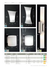 Wofi 2018年欧美著名最新流行灯饰目录-2005865_灯饰设计杂志