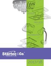 STARTEC_灯具图片
