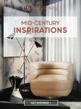 Contemporary 2018年欧美室内创意灯饰灯具-1997955_灯饰设计杂志