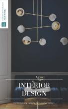 contemporary 2018年欧美创意灯设计素材。-2001125_灯饰设计杂志