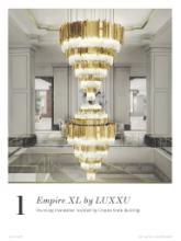 contemporary 2018年欧美创意灯设计素材。-2001129_灯饰设计杂志