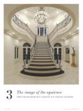 contemporary 2018年欧美创意灯设计素材。-2001132_灯饰设计杂志