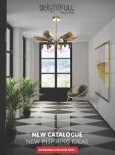 contemporary 2018年欧美创意灯设计素材。-2001131_灯饰设计杂志