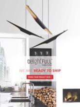 contemporary 2018年欧美创意灯设计素材。-2001133_灯饰设计杂志