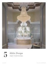contemporary 2018年欧美创意灯设计素材。-2001135_灯饰设计杂志