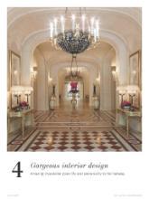 contemporary 2018年欧美创意灯设计素材。-2001134_灯饰设计杂志