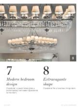 contemporary 2018年欧美创意灯设计素材。-2001139_灯饰设计杂志