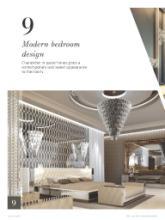 contemporary 2018年欧美创意灯设计素材。-2001140_灯饰设计杂志