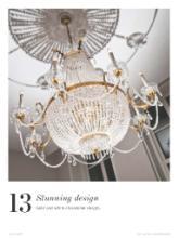 contemporary 2018年欧美创意灯设计素材。-2001144_灯饰设计杂志
