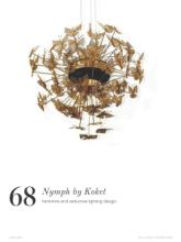 contemporary 2018年欧美创意灯设计素材。-2001201_灯饰设计杂志
