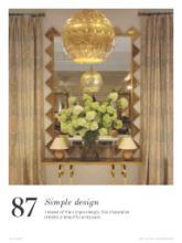 contemporary 2018年欧美创意灯设计素材。-2001221_灯饰设计杂志