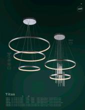 Globo 2019年现代灯饰灯具设计书籍目录-2189638_灯饰设计杂志