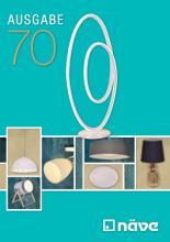 Nave 2019年欧美室内灯饰灯具PDF格式整本电-2192148_灯饰设计杂志