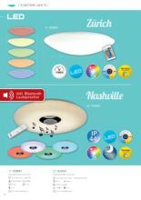 Nave 2019年欧美室内灯饰灯具PDF格式整本电-2192149_灯饰设计杂志