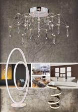 Nave 2019年欧美室内灯饰灯具PDF格式整本电-2192150_灯饰设计杂志