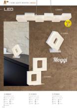 Nave 2019年欧美室内灯饰灯具PDF格式整本电-2192163_灯饰设计杂志
