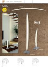 Nave 2019年欧美室内灯饰灯具PDF格式整本电-2192165_灯饰设计杂志