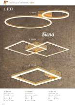 Nave 2019年欧美室内灯饰灯具PDF格式整本电-2192172_灯饰设计杂志