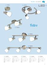 Nave 2019年欧美室内灯饰灯具PDF格式整本电-2192361_灯饰设计杂志