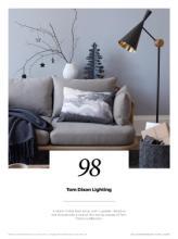 floor lamps 2019年欧美室内现代简约落地灯-2191959_灯饰设计杂志