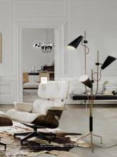 floor lamps 2019年欧美室内现代简约落地灯-2191962_灯饰设计杂志