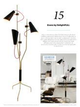 floor lamps 2019年欧美室内现代简约落地灯-2191969_灯饰设计杂志