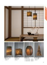 jsoftworks 2018年灯饰灯具设计素材目录-2192068_灯饰设计杂志
