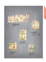 jsoftworks 2018年灯饰灯具设计素材目录-2192073_灯饰设计杂志