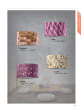 jsoftworks 2018年灯饰灯具设计素材目录-2192075_灯饰设计杂志