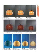 jsoftworks 2018年灯饰灯具设计素材目录-2192108_灯饰设计杂志