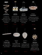 Illuminati 2019年欧美室内灯饰灯具设计目-2195356_灯饰设计杂志