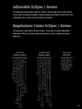 Illuminati 2019年欧美室内灯饰灯具设计目-2195358_灯饰设计杂志