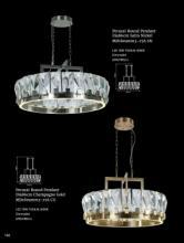 Illuminati 2019年欧美室内灯饰灯具设计目-2195429_灯饰设计杂志