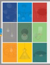 jsoftworks 2018年灯饰灯具设计素材目录-2205337_灯饰设计杂志