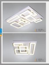 jsoftworks 2018年灯饰灯具设计素材目录-2205339_灯饰设计杂志